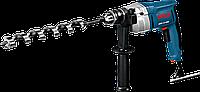 Дрель безударная Bosch GBM 13 HRE 0601049603, фото 1