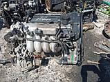 Мотор (Двигатель) Santa Fe Sonata Trajet Kia Magentis 2.0 бензин G4JP 98-06г.в. пробег 140 т.км, фото 3