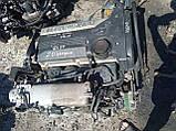 Мотор (Двигатель) Santa Fe Sonata Trajet Kia Magentis 2.0 бензин G4JP 98-06г.в. пробег 140 т.км, фото 4