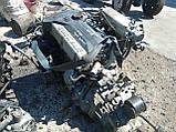 Мотор (Двигатель) Santa Fe Sonata Trajet Kia Magentis 2.0 бензин G4JP 98-06г.в. пробег 140 т.км, фото 5