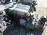 Мотор (Двигатель) Santa Fe Sonata Trajet Kia Magentis 2.0 бензин G4JP 98-06г.в. пробег 140 т.км, фото 8