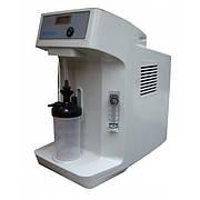 Кислородный концентратор 2 литра Jay-2