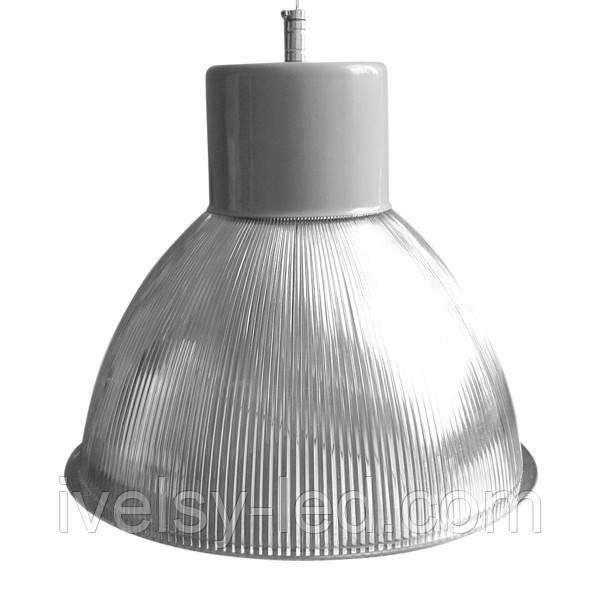 Светильник подвесной Cupol Electrum L60