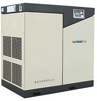 Винтовые компрессоры XINLEI серии XL 5,5 - 132