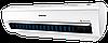 Кондиционер настенный Samsung AR18HSFNRWKNER
