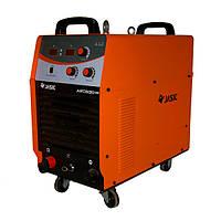 Зварювальний апарат JASIC ARC-630 (Z321), фото 1