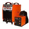 Напівавтомат зварювальний JASIC MIG-500 (N308)