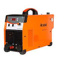 Апарат для плазмового різання JASIC CUT-60 (L204)