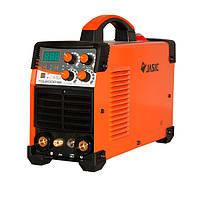 Зварювальний апарат JASIC TIG-200P (W224)