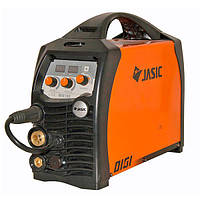 Напівавтомат зварювальний Jasic MIG-160 (N227)