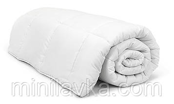 Одеяло Soft Night Aloe Vera