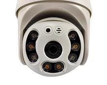 Камера видеонаблюдения уличная N3 7764, с 4G