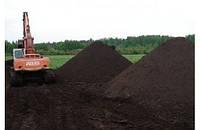 Чернозем с доставкой. Доставим чернозем Борисполь и район.