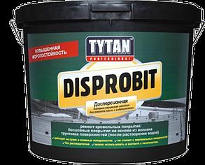 Tytan Disprobit, 10 кг