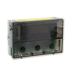 Таймер электронный для духовки плиты Electrolux 3872108711