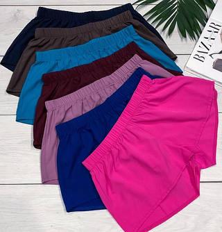 Домашние шорты и штаны