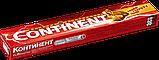 Електроди зварювальні Continent АНО 36 діаметр 3 мм (упаковка 2,5 кг), фото 2