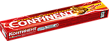 Электроды сварочные Continent АНО 36 диаметр 3 мм (упаковка 2,5 кг), фото 2