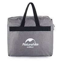 Сумка-баул Naturehike Outdoor storage bag Updated 45 л (NH)