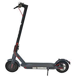 Электросамокат SPARK Rider 8,5 (ES350-1) 25 км/ч, 36 В +БЕСПЛАТНАЯ ДОСТАВКА