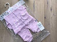 Костюм для малюків оптом 52-56