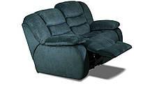 Двухместный диван реклайнер Манхэттен, фото 2