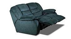 Двухместный диван реклайнер Манхэттен, фото 3