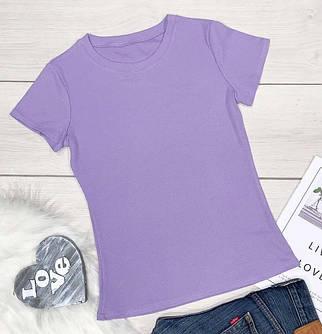 Женские футболки, майки