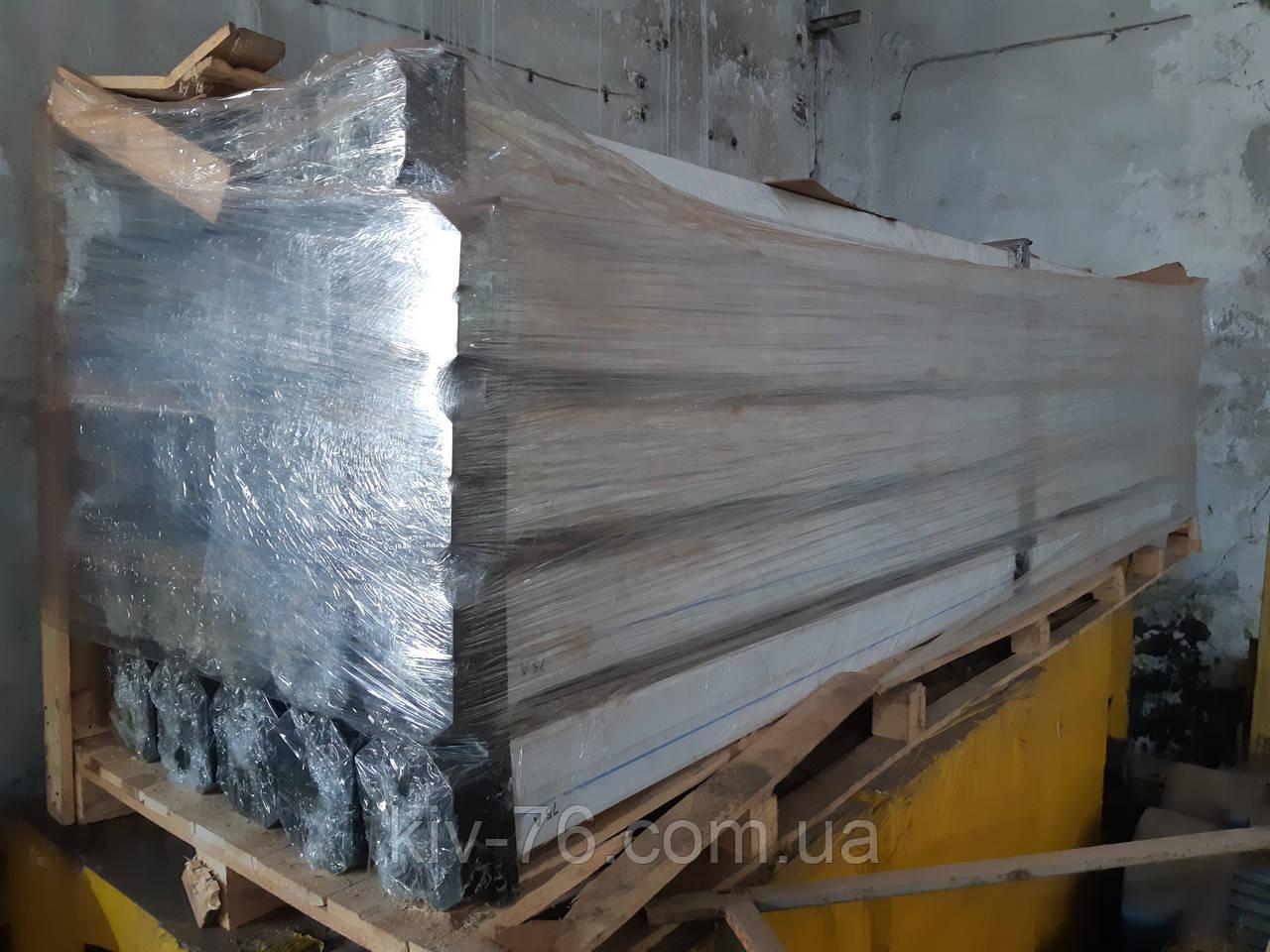 Шинопровод 75А (Бушбар)