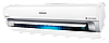 Кондиционер настенный Samsung AR09HSSDRWKNER+(AR09HSSDRWKXER)  new