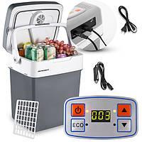 Термосумки и портативные холодильники Berdsen Icemax 32