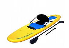 Sup дошка  для серфінгу SUP RIP TIDE 305 см, фото 2