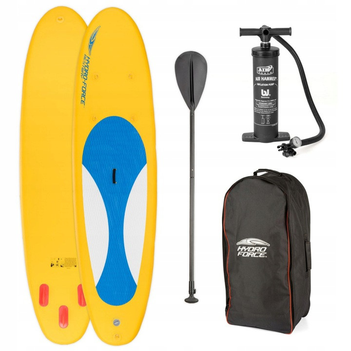 Sup дошка  для серфінгу SUP RIP TIDE 305 см