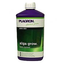 Органическое удобрение на вегетативный период Plagron Alga Grow 1L