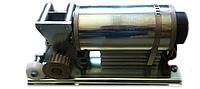 Мотор Dunkermotoren для дверей Tormax