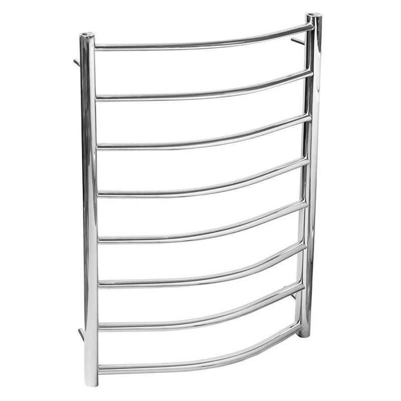 Полотенцесушитель водяной EP (лестница) 32 4х4 800/8/500 (PS0131)