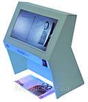 Новые видео-ИК детекторы с ЖК монитором. Эконом предложение.