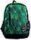 Ранець-рюкзак, 2 відд., 43.5*31*16 см, PL,9683, SAF, фото 2