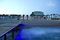 Отдых, туры, путевки в Турцию Royal Adam & Eve 5* (ex.Adam & Eve)(Белек Premium & Luxury)