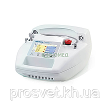 Прибор лазерный хирургический Mediola Compact