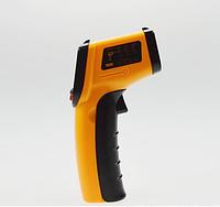 Промышленный градусник TEMPERATURE AR 320  код 320