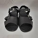 46 р. Мужские сандали (Большие размеры) натуральная кожа, фото 2