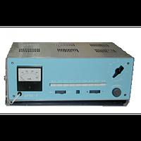 ДТ-50-3 (ТОНУС-1) Аппарат для лечения диадинамическими токами