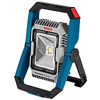 Ліхтар акумуляторний Bosch GLI 18V-1900 Professional (без АКБ) (0601446400), фото 1