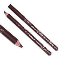 ELAN Олівець для брів Brow Liner PRO B 01