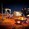 Портативный мангал для гриля ARB (Австралия), фото 7