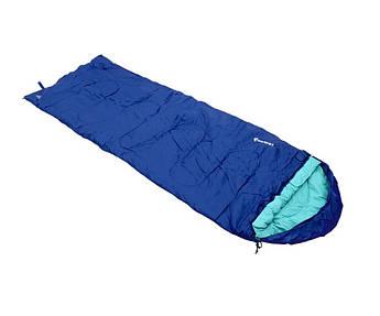 Спальный мешок Forrest Lite