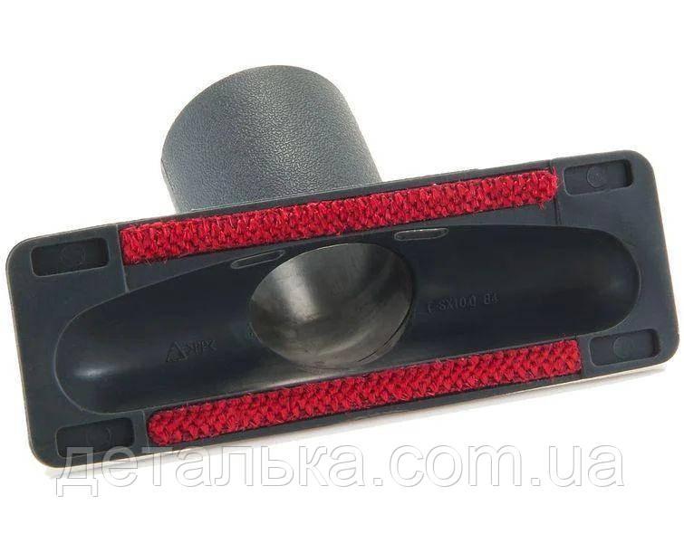Щетка для мягкой мебели для пылесоса Philips FC8452