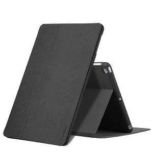 Чохол X-level Tablet для iPad 2 black Air