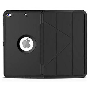 Чохол Smart Case бронь для iPad mini 4 black
